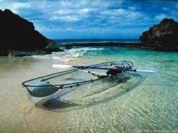 Praia de faro ria formosa