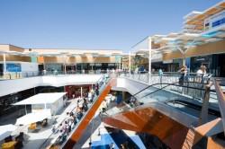 Portimao shopping