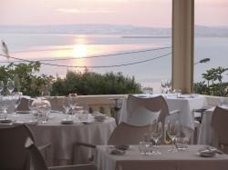 Restaurant Buzio Alvor