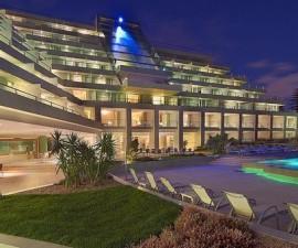 cascais mirage hotel