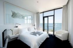 farol design hotel room