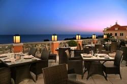 grande real villa italia hotel restaurant