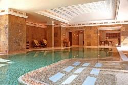 grande real villa italia hotel spa
