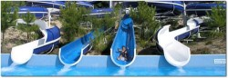 Norpark Nazare Waterpark