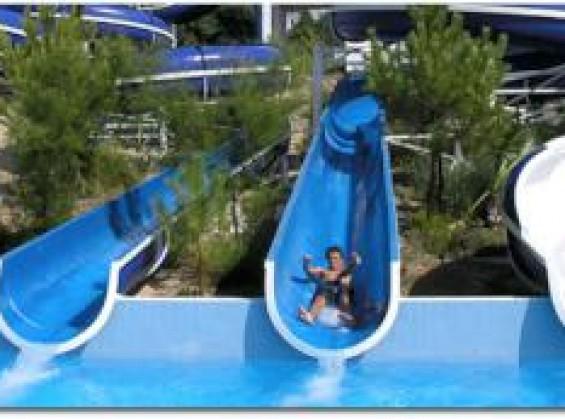 Norpark Nazare Waterpark