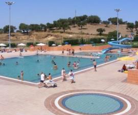 Parque Aquatico do Crato Waterpark