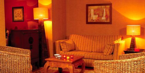 vora hotel hotels vora portugal. Black Bedroom Furniture Sets. Home Design Ideas