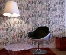 Evora Inn Chiado Design - Quarto