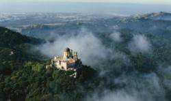 Sintra Cascais Natural Park
