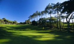 Sintra - Estoril Golfe Clube