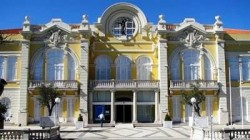Sintra - Museum of Modern Art