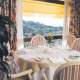 Tivoli Sintra Hotel - Monserrate Restaurant