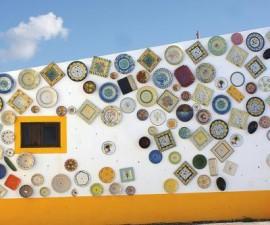 Vilamoura - Algarve Handicrafts by Patricia Moura @Flickr