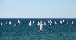 Vilamoura - Carnival Sailing Week