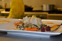 Tavira - A Ver Tavira Restaurant @ Facebook