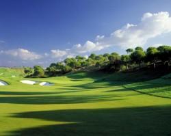 Tavira - Monte Rei Golf