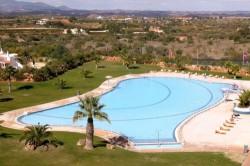 Tavira - Slide & Splash