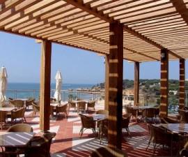 Albufeira - Grande Real Santa Eulalia Resort & Hotel