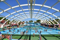 Albufeira - Aquashow Water Park