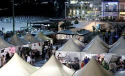 Albufeira - Events & Festivals