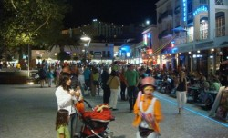 Albufeira - Nightlife