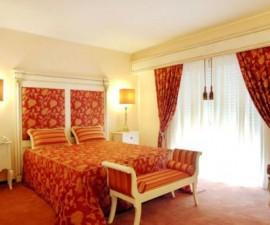 Aveiro - Hotel Afonso V