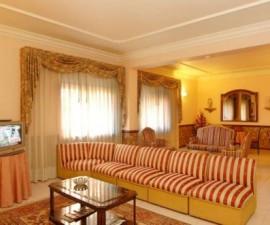 Aveiro - Hotel Jardim