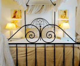 Aveiro - Moliceiro Hotel