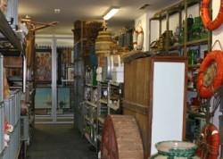 Aveiro - Maritime Museum Ilhavo