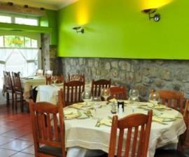 Braga - Bem-Me-Quer Restaurant