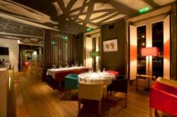 Braga - Brac Restaurant