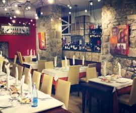 Braga - Cozinha da Se