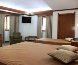 Braga - Hotel Dona Sofia