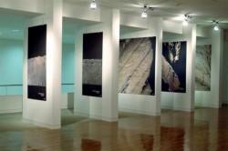 Braga - Museum D. Diogo Sousa