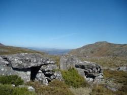Braga - National Park Peneda-Geres by Municipio de Terras de Bouro @Wikimedia.org