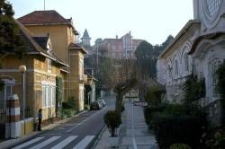 Coimbra - Luso by Carlos Goulao @Wikimedia.org