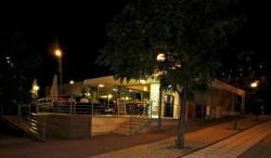 Coimbra - Praxis Restaurant