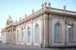 Coimbra - Science Museum