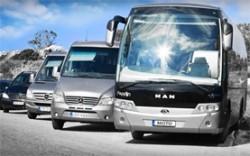 Lisbon - Airport Transfers