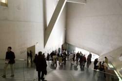 Porto - Casa da Musica