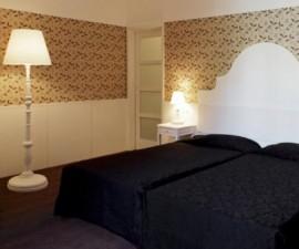 Porto - Grande Hotel do Porto