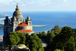Porto - Nature Trip and Sightseeing - Viana do Castelo