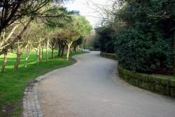 Porto - Parque da Cidade (City Park)