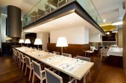 Porto - DOP Restaurant