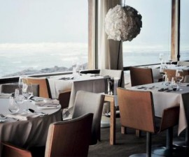 Porto - Shis Restaurant