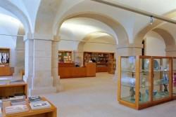 Porto - Soares dos Reis Museum