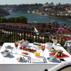 Porto - The Yeatman Restaurant